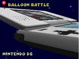 Nintendo DS (Mario Kart)