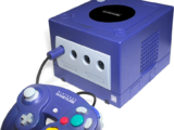 List of best-selling GameCube games