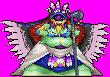 Tyrannosaura Wrecks (Dragon Quest IX Sentinels of the Starry Skies)