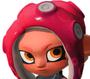 Agent 8 Portal Icon