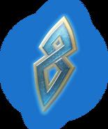 FEH Azure Badge