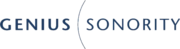 Genius Sonority (Logo)