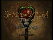Shadowgate-64-trials-of-the-four-towers-nintendo-64-screenshot