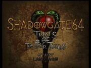 Shadowgate-64-trials-of-the-four-towers-nintendo-64-screenshot