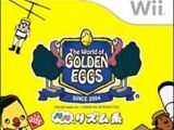 The World of Golden Eggs: Nori Nori Rhythm Kei