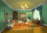 Layton's Mystery Journey Katrielle and the Millionaires' Conspiracy - Layton Detective Agency