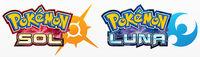 Logo Sol y Luna