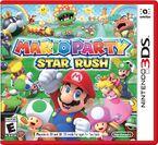 Mario Party Star Rush (NA) final