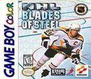 NHL Blades of Steel