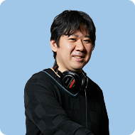 Takahiro Nagano
