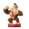 Amiibo - SM - Donkey Kong