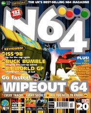 N64020