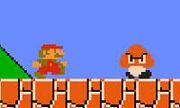 Pixel-goomba-super-mario-bros