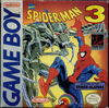 Spider-Man 3 (GB) (NA)