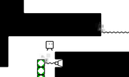 Boxboxboy screen (6)