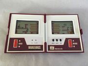 Game & watch 2 schermen-2