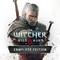 Icono de The Witcher 3 - Wild Hunt