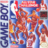 NBA All-Star Challenge (GB) (NA)