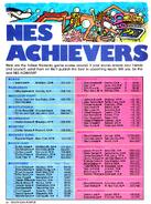 Nintendo Power Magazine V. 1 Pg. 098