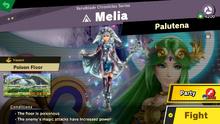 Super Smash Bros. Ultimate - Screenshot 27