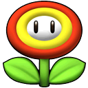 FlowerCupIcon