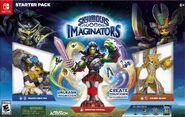 Skylanders-imaginators-switch
