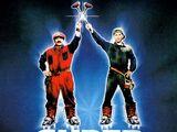Super Mario Bros. (Película)