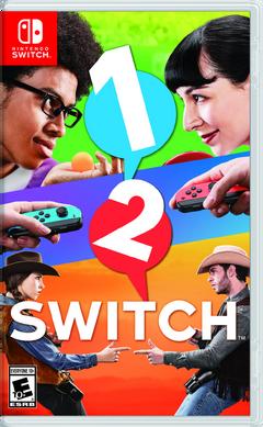 1-2-Switch NA box