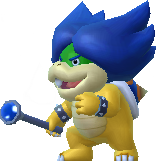 Ludwig Von Koopa Gallery Nintendo Fandom Powered By Wikia