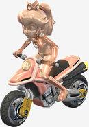 PinkGoldPeachKart8