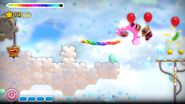 Rainbow-Curse ND screen05