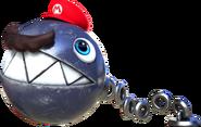 Switch SuperMarioOdyssey char enemy 02