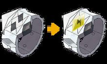 Sun Moon Z-Ring