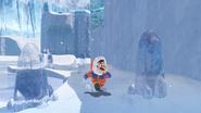 Super Mario Odyssey - Screenshot 026