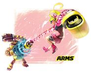 00arms-3