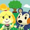 Icono de Animal Crossing - Pocket Camp