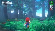 Super Mario Odyssey - Screenshot 023