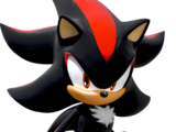 Shadow the Hedgehog (character)