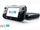 Wii U/Galería