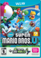 200px-Box NA - New Super Mario Bros. U New Super Luigi U