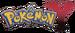 Pokémon Y (Logo - NA)