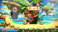 Rainbow-Curse E3 screen02