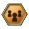Skills-yellow-hex-3