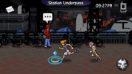 The World Ends with You Final Remix - Screenshot 25