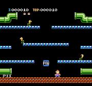 180px-Mario Mario Bros