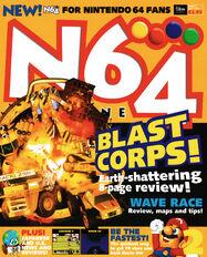 N64002