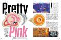 NP260 Kirby