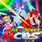 Release Icon - Mario Tennis Aces