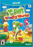 Yoshi'sWoolyWorld (NA)