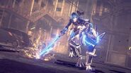 13 Astral Chain